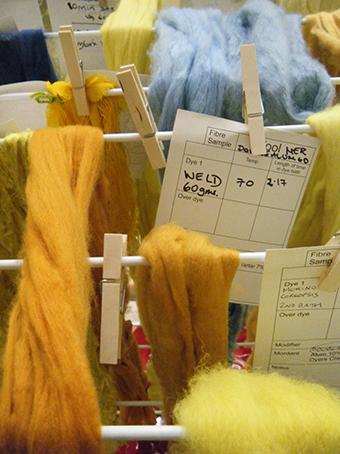 blog post image drying rack